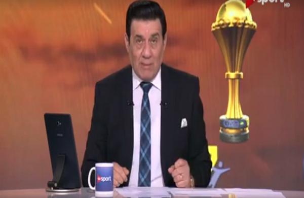 فيديو: تاريخ المنتخب المصري أمام المنتخب المغربي بتحليل مصري .