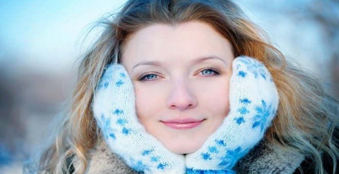احذري 5 أخطاء تؤذي بشرتك في فصل الشتاء