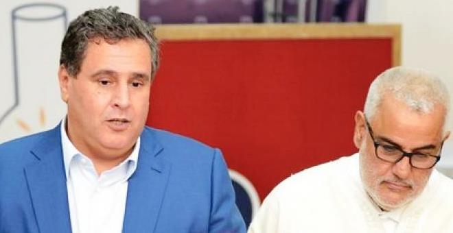 بعد التأكد من استحالة تشكيل حكومة منسجمة.. هل يدعى المغاربة إلى انتخابات جديدة ؟!