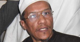 علي بلحاج