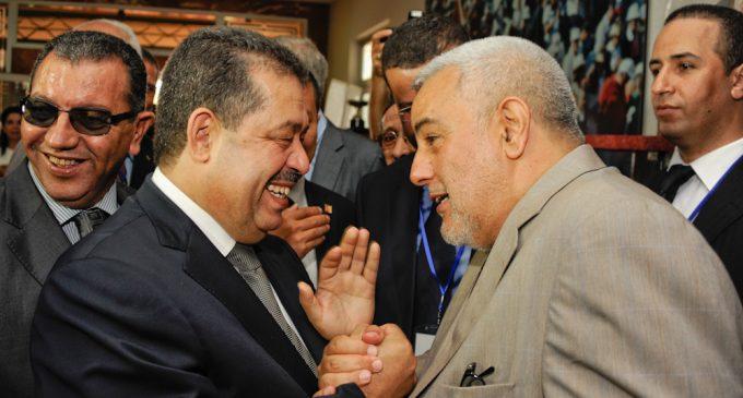 شباط: انتخاب رئيس مجلس النواب مهزلة.. وسنستمر في التنسيق مع البيجيدي
