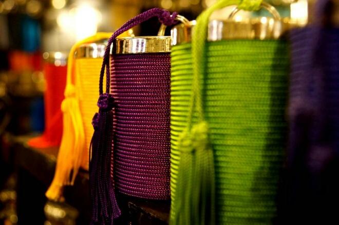 دول العالم تقبل أكثر على منتوجات الصانع المغربي التقليدية