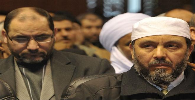 الأحزاب الإسلامية في الجزائر تلملم شتاتها تحضيرا للانتخابات