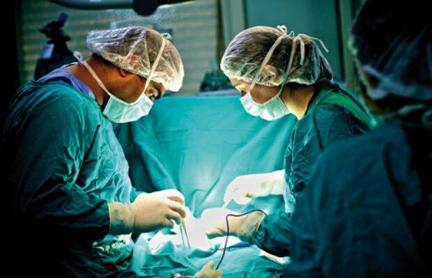 المغرب يستقبل أحدث تقنيات محاربة سرطانات خطيرة