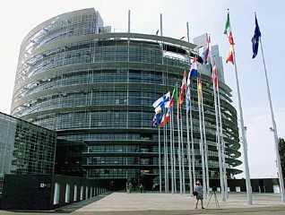 الاتحاد الأوروبي يأمل في استئناف المفاوضات مع المغرب