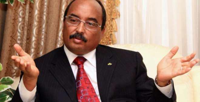 صحف الصباح:موريتانيا تعلن موافقتها على عودة المغرب إلى الاتحاد الإفريقي