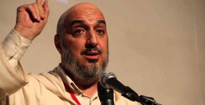 العدالة والتنمية يطالب قناة مصرية بحجب إشهار يمس بصورة أبو زيد!