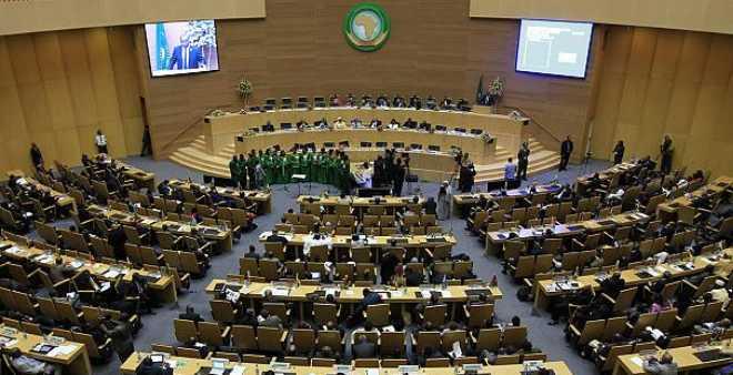 قبل انعقاد القمة.. المغرب تدعمه 39 دولة للعودة إلى الاتحاد الإفريقي