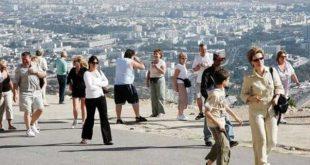 السياحة في أكادير