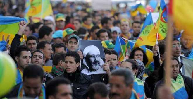 السنة الأمازيغية الجديدة.. ماذا تحقق لأمازيغ المغرب وماهي انتظاراتهم؟