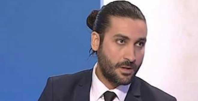 بودن: لاعبو المنتخب قادرون على مواجهة الإيفواريين تقنيا وبدنيا