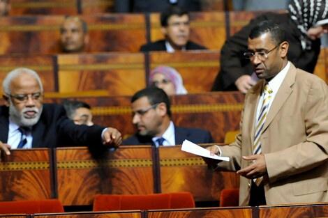 البيجيدي يستعد لمجلس النواب بعيدا عن رئاسته