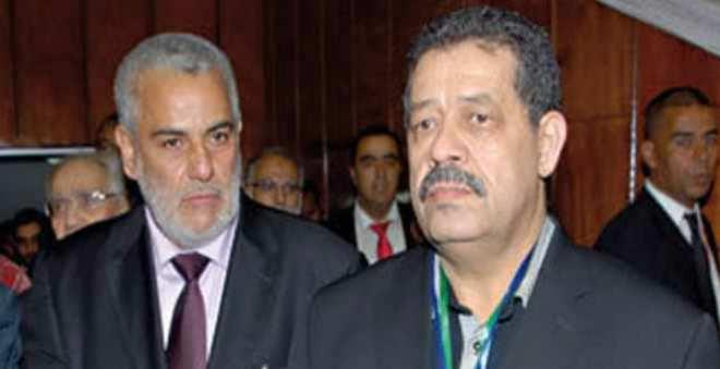 صحف الصباح: بنكيران يتخلى عن حزب الاستقلال ويشكل حكومة من 3 أحزاب فقط