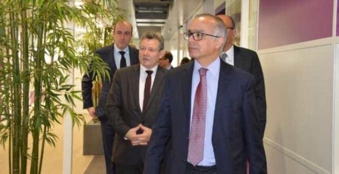 المغرب وفرنسا..علاقة تاريخية متفردة في المجال السياسي والاقتصادي