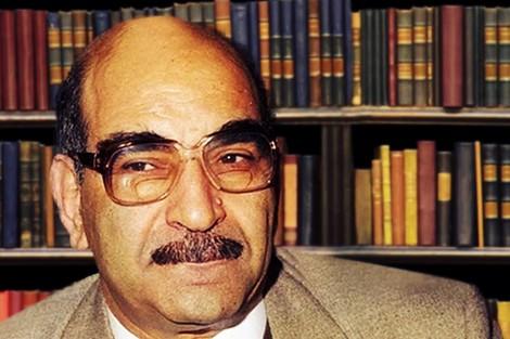 انتخاب المكتب التنفيذي الجديد لمؤسسة محمد عابد الجابري
