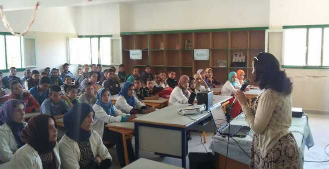 وزارة التربية الوطنية تنفي أي تراجع في تدريس مادة الفلسفة