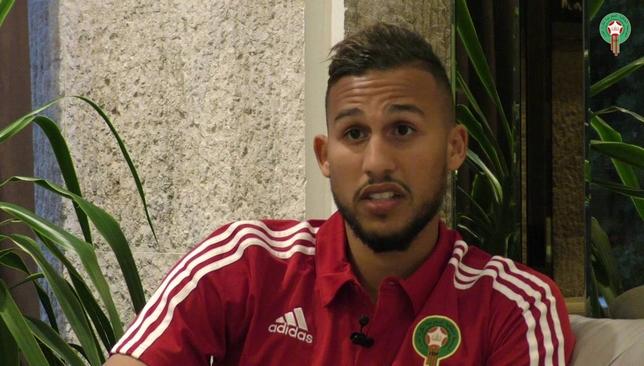 رونار يستدعي الغراس والحداد يعود للمغرب
