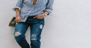 jeans_list
