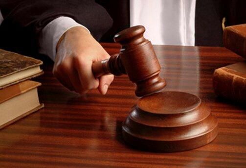 السنة القضائية تنطلق على وقع التأجيل.. والأسباب خفية