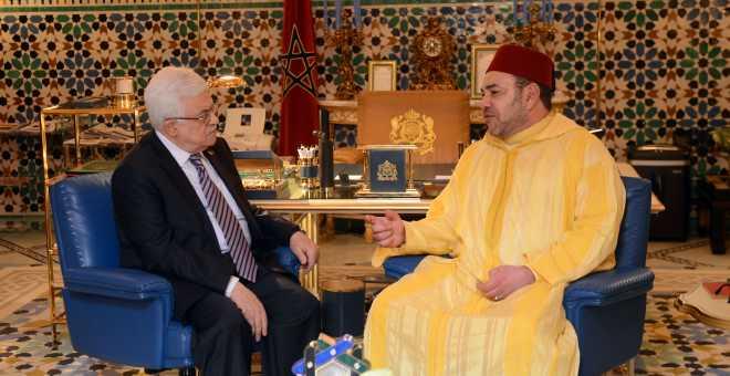 الملك محمد السادس: لن ندخر جهدا في الدفاع عن مدينة القدس ونصرة أهلها