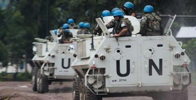 مجلس الأمن يعزي المغرب ويطلب تقديم قاتلي عسكرييه للعدالة
