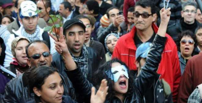 الرابطة المحمدية للعلماء تطلق موقعا تواصليا لمحاصرة خطاب التطرف