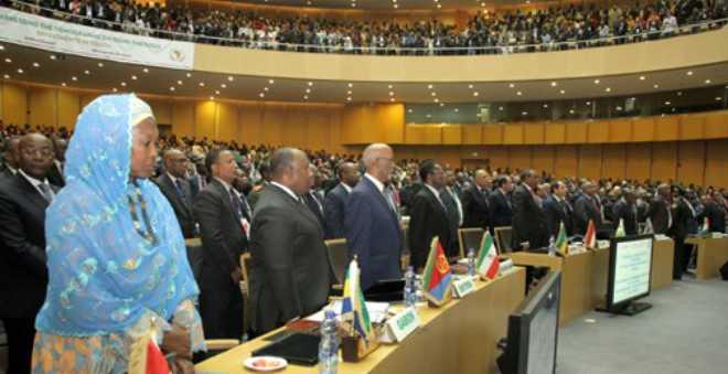 خبير: عودة المغرب إلى الاتحاد الإفريقي جاءت نتيجة للدبلوماسية الملكية النشيطة