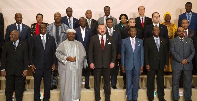 بعد عودة المغرب إلى الاتحاد الأفريقي.. ما هي الخطوة التالية؟