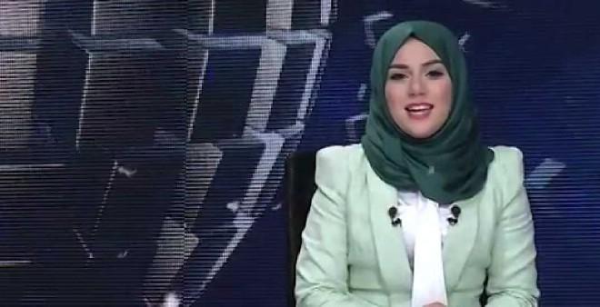 بالفيديو.. بعد إيمان الباني الصحفية شيماء العروسي ترتبط بأحد مشاهير تركيا !!
