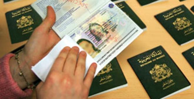 خبر سار للمغاربة.. هذه الدولة الأوروبية تسمح بدخول أراضيها دون تأشيرة !!