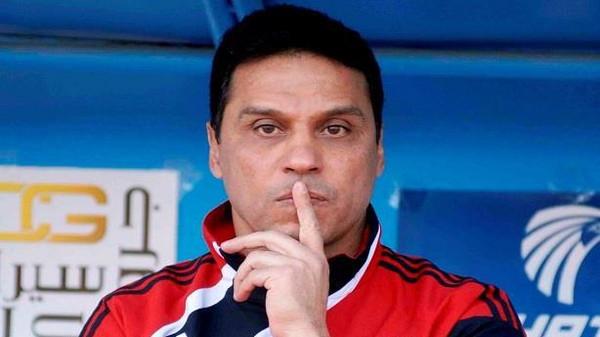 حسام البدري: المغرب لم يعد منتخبا مرعبا و جميع الحظوظ بجانبنا
