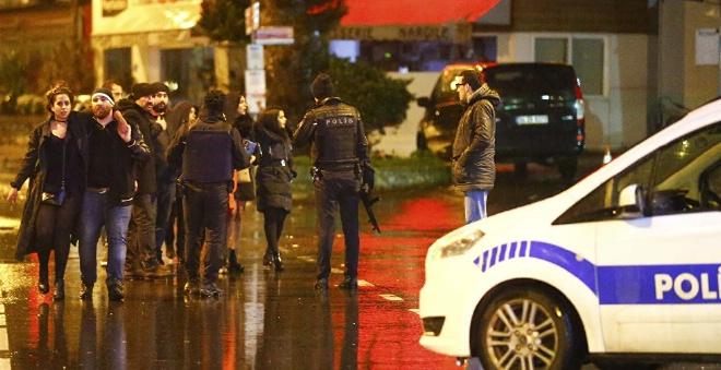 بعيدا عن الشائعات.. هذه آخر المعطيات حول ''مصابي اسطنبول'' المغاربة