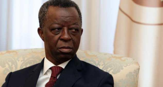 رئيس البرلمان الإفريقي: عودة المغرب إلى الاتحاد الإفريقي إضافة هامة لعمل المنظمة