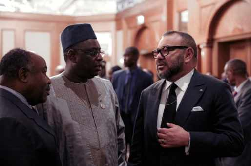 الاتحاد الإفريقي..ترحيب واسع من طرف أغلبية الدول الإفريقية بعودة المغرب