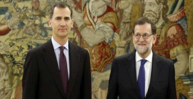 تعافي الاقتصاد وتخبط المعارضة يطيل عمر الحكومة الاسبانية الحالية