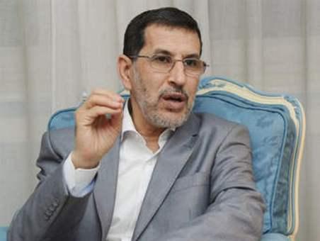 العثماني:كل السيناريوهات محتملة ماعدا مقاطعة جلسة انتخاب رئيس مجلس النواب