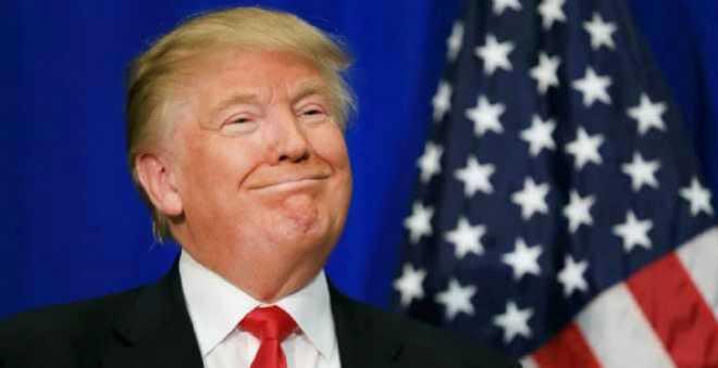 ترامب يضع اليوم  العديد من القيود على الهجرة إلى أمريكا