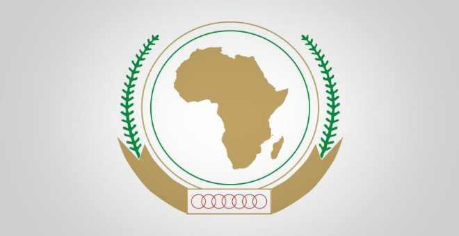 موعد مع التاريخ..المغرب عائد إلى الاتحاد الإفريقي بدعم 40 دولة