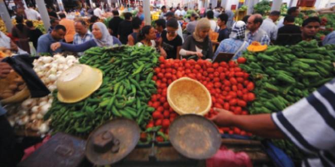 صادم.. 44 بالمائة من الأسر المغربية تدهورت معيشتها في أواخر 2016