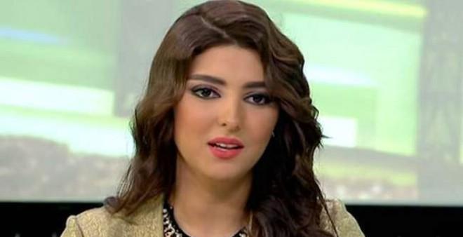 بالفيديو.. تعرفوا على الملياردير خطيب الإعلامية المغربية مريم سعيد !!