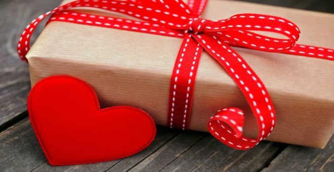 حتى لا تصابوا بالحيرة.. أفكار مدهشة لهدايا عيد الحب