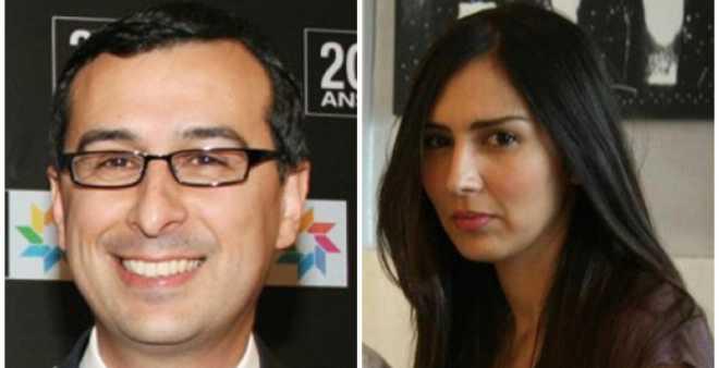 محامي مدير القناة الثانية يكشف لـ مشاهد24 تفاصيل قصة