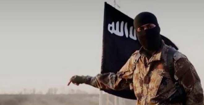 اعتقال 3 أفراد آخرين على صلة بالخلية الإرهابية الداعشية المفككة مؤخرا