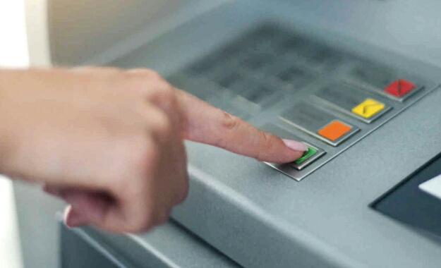 أمن البيضاء يكشف حقيقة سرقة وكالة بنكية