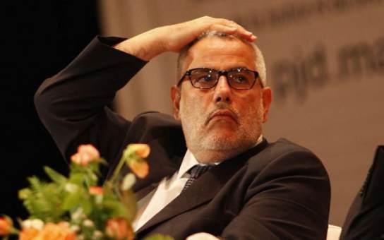 صحف الصباح:حالة من الجمود في الإدارات العمومية بسبب