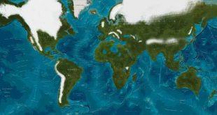 العصر الجليدي