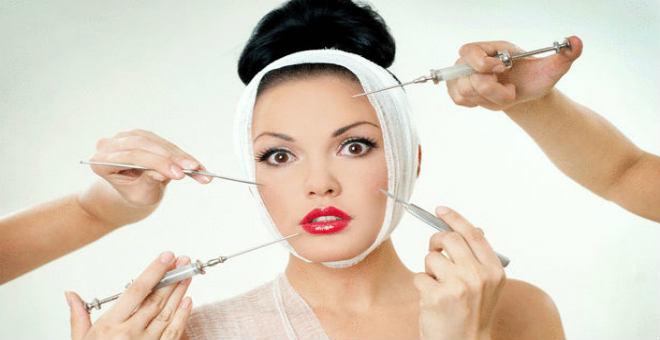 نصائح مهمة قبل عملية التجميل لتفادي التعرض للتشويه