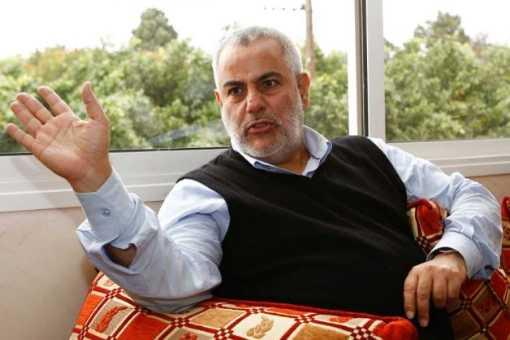 صحف الصباح:اعتكاف بنكيران يقلق قادة الأحزاب بسبب حالة