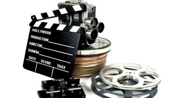 إنطلاق فعاليات الدورة الأولى لمهرجان مراكش الوطني للفيلم