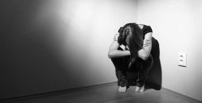 منظمة الصحة العالمية: أزيد من 4 بالمائة من سكان العالم يعانون الاكتئاب